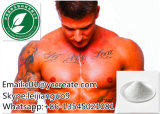 Realce masculino natural Dapoxetine CAS 119356-77-3