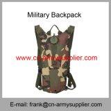 Politie-camouflage-militair-openlucht rugzak-Leger Rugzak