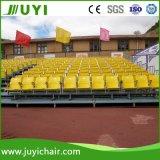 China al por mayor al aire libre de interior fijo utilizado Gradas portátiles Jy-716