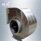 Ventilador da isolação térmica do quadrado do aço inoxidável de Bd4-72-3.6A