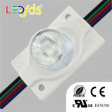 Alto módulo brillante de Jds-4035b Rgbled SMD LED