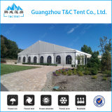 Luxuoso estalar acima Carpas Plegables China Carpas com parede do PVC