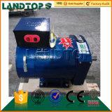 熱い販売法の単一フェーズAC 5kVA発電機