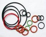 PTFE Teflondichtung-Gummidichtungs-Plastikprodukte