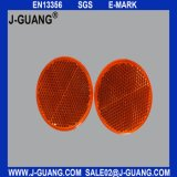 Рефлектор Emark оптовых продаж для мотоцикла (JG-J-10)