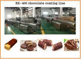 Machine approuvée de fabrication du chocolat de la CE du KH