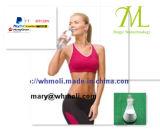 Anti - het Citraat van Clomifene van het Oestrogeen/Serms Bodybuilding