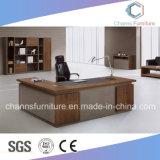 Het Functionele Bureau van uitstekende kwaliteit van de Manager