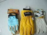 Работая Перчатк-Перчатки Перчатк-Безопасности Перчатк-Дешевой Перчатк-Синтетической кожи Перчатк-Работая