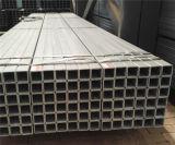 De Norm van het Merk ASTM van Youfa A500 galvaniseerde Vierkant Buizenstelsel voor Verkoop