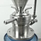 Molino/amoladora llenos del coloide de la categoría alimenticia del acero inoxidable 304