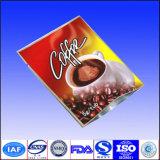 Nahrungsmittelreißverschluss-Beutel, NahrungZippe Beutel-Beutel