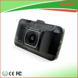 1080P de Auto van uitstekende kwaliteit Dashcam met de Monitor van het Parkeren