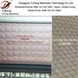 Matelas informatisé China Stitch Multi Needles Quilting Machine Yt-3200b