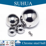 40mm 강철 공을 품는 단단한 강철 공 DIN 5401 100cr6
