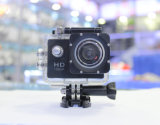 Mini DV Action Camera A7 HD 720p Sport Camera 2.0inch LCD Waterproof Mini Camcorders