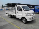 판매를 위한 Sinotruck Cdw 4X2 경트럭