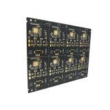 Uav 비행 통제를 위한 4개의 층 인쇄 회로 기판