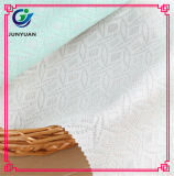 100% Polyester Lace Fabric Dubai for Wholesale