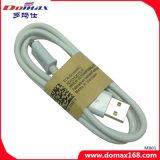 Handy-Zubehör-Adapter USB-Kabel für Samsung S4