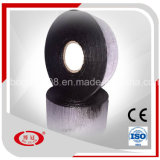 Bitumen Self Adhesive Waterproofing Flashing Tape/Flashing Band