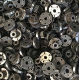 Спеченный металл порошка уменьшая муфту шестерни для моющих машина