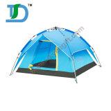 Nuova tenda di campeggio esterna di buona qualità di disegno con il grande prezzo
