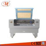 Zeit sparende Laser-Kokosnuss-Gravierfräsmaschine (JM-960H-CC2)