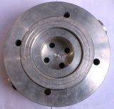Hole/DIP 구멍 또는 계기 승강구를 측정하거나 키를 가진 구멍을 측정하는 반대로 도둑질