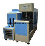 Plastikflaschen-Blasformen-Maschinen-Strangpresßling-formenmaschine