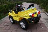 Crianças elétricas Livrar-em carros/em carros bateria das crianças