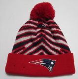 Chapeau 2017 de Knit de Super Bowl