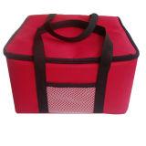 I sacchetti di consegna dell'alimento hanno isolato sacchetto della pizza dei sacchetti della pizza il termo (TP-PB024)