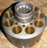 Recambios de la bomba del motor del recorrido (MCB172)