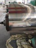 La Chine SUS201 en gros 304 bobine de l'acier inoxydable 316 410 430