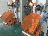 セリウムの証明、自動空気弁袋の包装機械