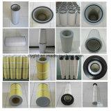 Filtratie na de Patroon van de Filter