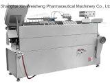 Enchimento da ampola da série Aagk6 e máquina Closed da selagem para farmacêutico