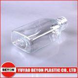 [30مل] مستحضر تجميل بلاستيكيّة قطّارة زجاجة ([ز01-ك022])