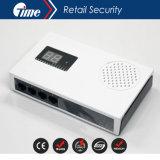 Sp3004 EAS Alarm Security Display para celular