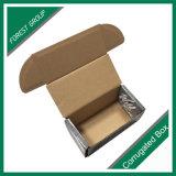 Commerciële Producten die de Verschepende Doos van het Karton verpakken