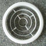 Решетка воздуха поставкы потолка круглая