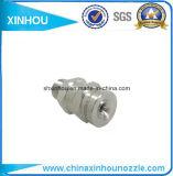 Gicleur de pulvérisation de cône de circuit de refroidissement de refroidissement de réservoir de lavage de ferme de l'eau d'économie