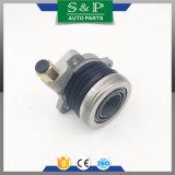 Selbstersatzteil-hydraulische Kupplungs-Peilung für Chevrolet Opel Vauxhall 96865887