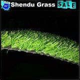 3/8inchゲージ20mmの13650density合成物質の草
