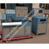 PLC het Testen van de Alternator van de Controle van de Computer Machine