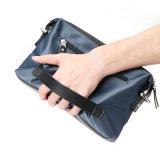 Unità di elaborazione molle moderna popolare Leatherbag (4415) di nuovo disegno di stile 2017