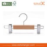 Il legno robusto della qualità superiore di Eisho ansima il gancio