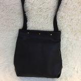Bolsas de couro macias Sh138 das senhoras do fabricante de Guangzhou das mulheres do saco de ombro do plutônio da promoção