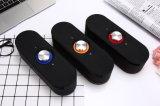De Hifi Draadloze Draagbare Bluetooth Spreker van Daniu ds-7613 Hands-Free Functie van de Kaart USB/TF van de FM van de Steun de Radio